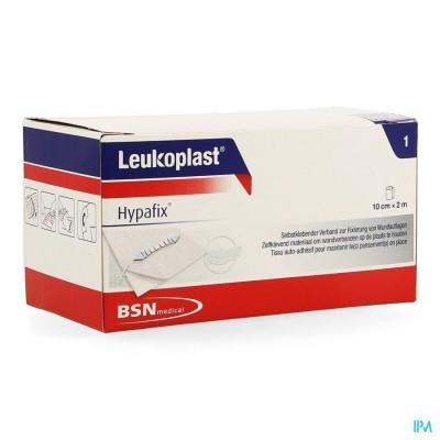 HYPAFIX 10CMX2M 1 LEUKOPLAST