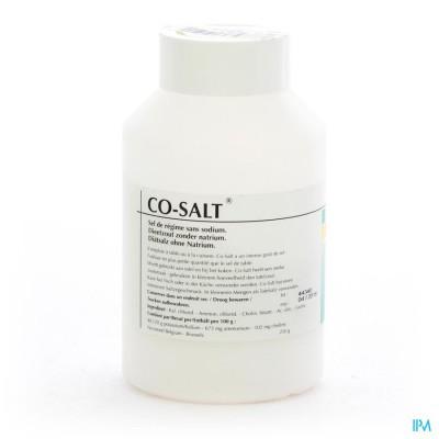 COSALT PDR 250G