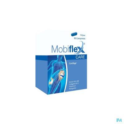 Mobiflex Care Tabl 90