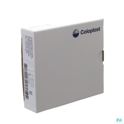 COMFEEL PLUS 10X10CM 10 33110