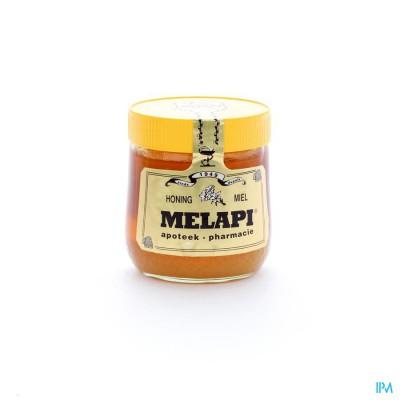 MELAPI HONING ACACIA VLOEIBAAR 450G