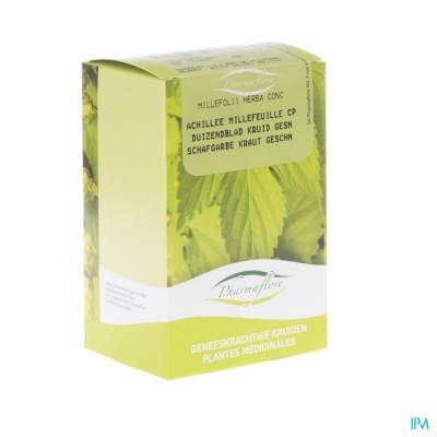 Duizendblad Kruid Doos 100g Pharmafl