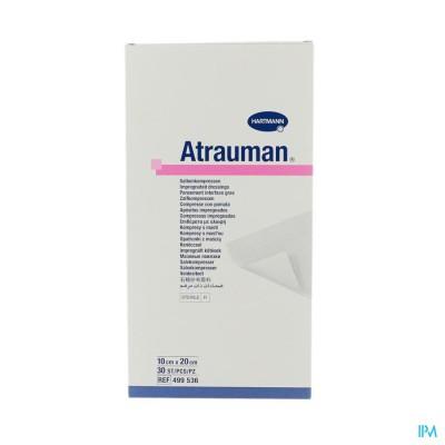 ATRAUMAN STER 10,0CMX20CM 30 4995369