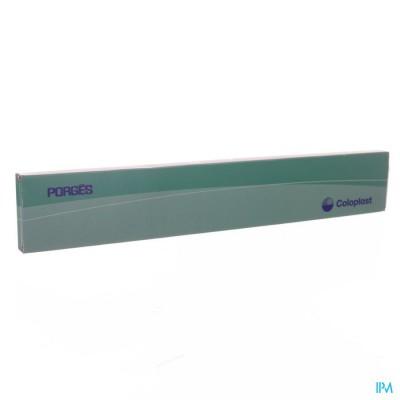 FOLYSIL SONDE H 2-W. SIL NEL.41CM 5-10ML CH16 2SP.